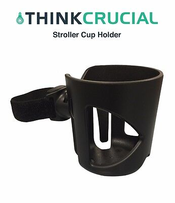 Replacement Universal Stroller Cup Holder