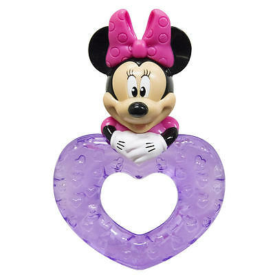 Disney Water Teether - Minnie Mouse