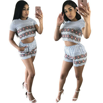 Women Bandage Bodycon V Neck Lace Clubwear Sleeveless Party Jumpsuit&Romper