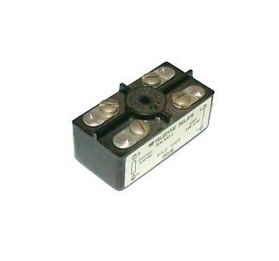 New Teledyne  603-1  Relays Solid State Relay  2 Amp 3-22 Vdc Logic