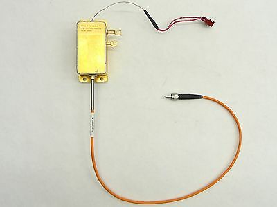 Coherent Fap High-Brightness Fiber-Coupled Diode Laser 1.1Mv Fap-81-16C-800-Lb