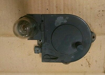 Oem 1993 Gmc Chevy Truck Ford Dodge Jeep Under Hood Retractable Trouble Light