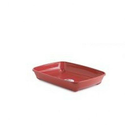 Clean 'N' Tidy Cat Litter Tray Classic Colours