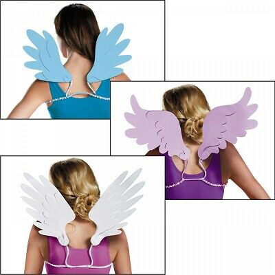 My Little Pony Adult Wings Costume Accessory Adult Teen Womens Halloween