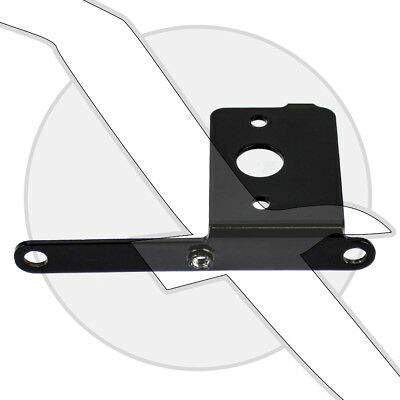 Mercruiser Marine Motor Engine Bracket 899719T01