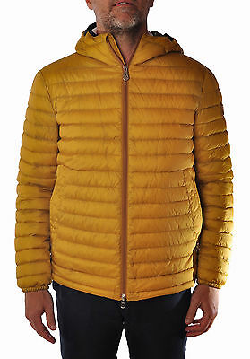 Peuterey  -  Men's jackets - Male - Yellow - 3605225A184224