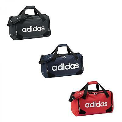 adidas NEO Sporttasche Daily Gymbag