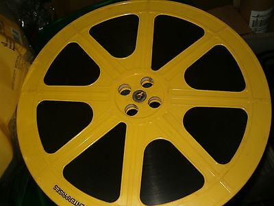 16mm film IT'S SHOWTIME-GREAT ANIMALS IN MOVIES, FEATURE  MOVIE