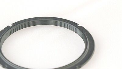 New large format LF Lens Retaining Ring for Lens Board Copal 3 Compur Prontor #3