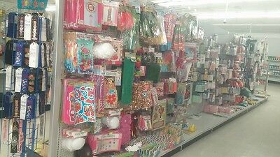 Entire Store Inventory For Sale