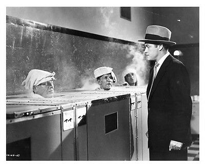 THE LEMON DROP KID scene still BOB HOPE -- (n670)