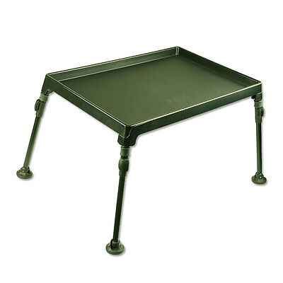 NEW Fox Session Bivvy Table - CAC187