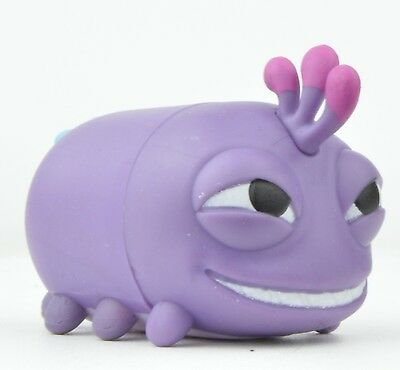Disney Tsum Tsum Stackable Vinyl Mini-Figure - Large Randall
