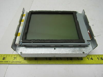 "Hyosung  72844509 ATM Transflective LCD Assembly 5.7"" 2100T"