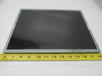 """Hyosung S5662000035 Color LCD ATM Display Screen 15.1"""""""