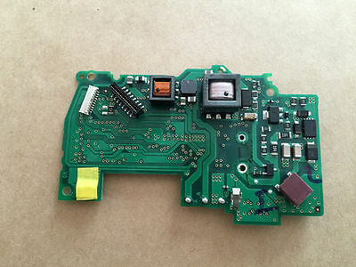Nikon D5500 D5600 Power Flash Board PCB Replacement Repair Part