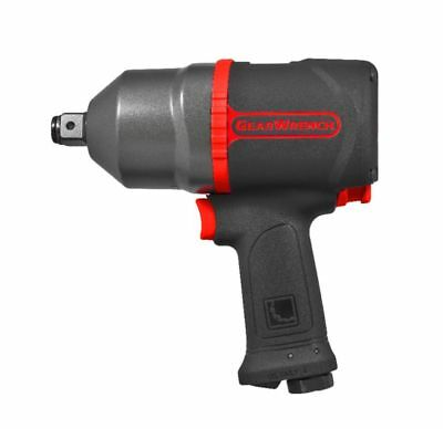 GearWrench 88170 3/4in. Drive Premium Air Impact Wrench