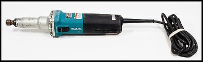 "Makita GD0800C 1/4"" SJS Die Grinder Power Tool Only"