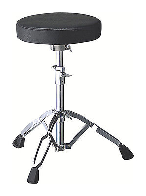 Pearl D-790 790 Series Drum Throne (NEW)