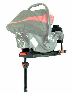 iSOFIX Carseat BASE For iSafe 3 in 1 Pram System