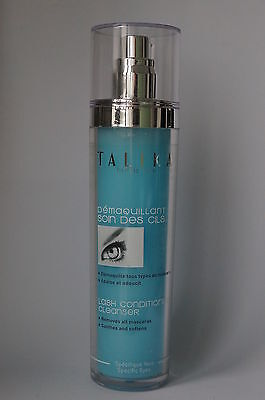 Talika - Lash Conditioning Cleanser 120Ml #80-6-4