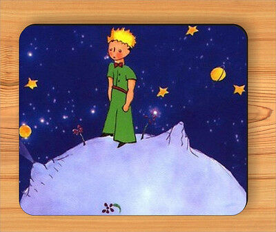 THE LITTLE PRINCE #3 MOUSE PAD -jpu7Z