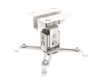 Projector Mount Brackets Tilts Projector Mount B2 for OPTOMA Epson