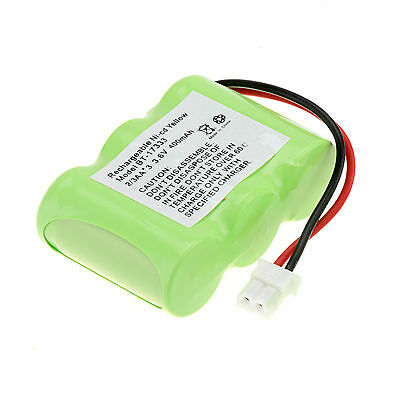 Lot Cordless Phone Battery BT-17333 For Vtech ,3.6V 400mAh NiCD ,Rechargeable
