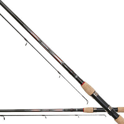 NEW Daiwa Sweepfire Spinning Rod - Weight MET: 10-40g - 8ft - SW802MS-AU