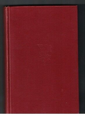 Watch and Clockmakers Handbook Dictionary and Guide by FJ Britten 1938 HC