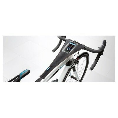 Tacx Turbo Trainer Sweat Cover Drip Protector For Smartphone T2931
