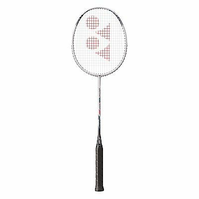 Yonex Voltric 100 Light Lee Chong Wei Badminton Racket