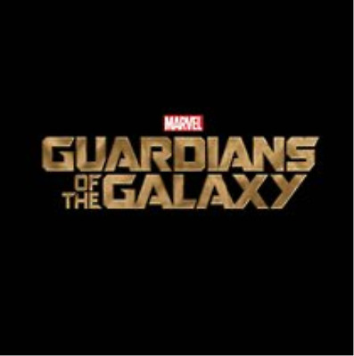 Various Artists-Guardians of the Galaxy  (UK IMPORT)  CD NEW
