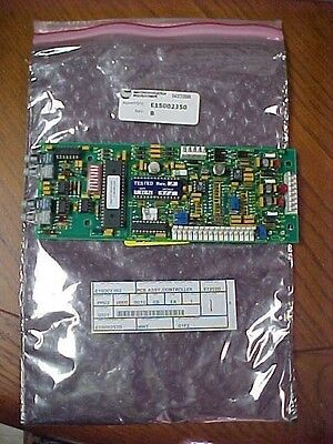 Varian Power Supply Controller, E15002350, New Old Stock