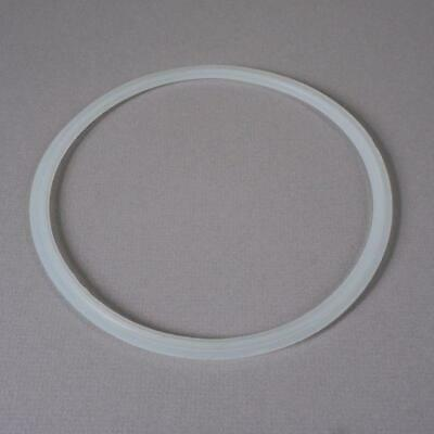 """Silicone Gasket 