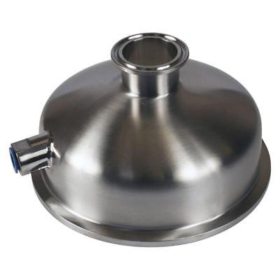 """Bowl Reducer 