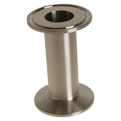 """Spool 