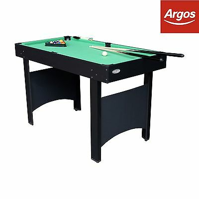 Gamesson UCLA Pool Table.