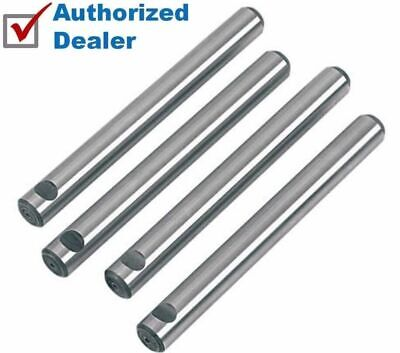 S&S Rocker Arm Shafts Set of Four 4 Evo Big Twin Cam Sportster Touring Harley