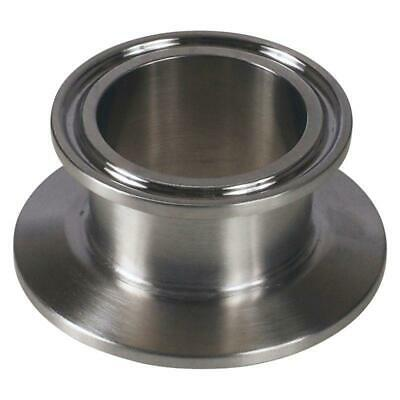 """End Cap Reducer 