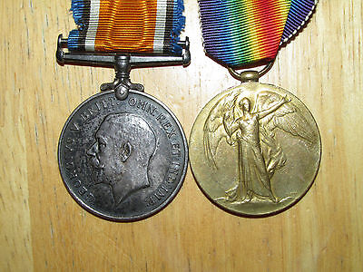 WW1 Medal Group named to 3rd Canadian Infantry Battalion 1917 Casualty