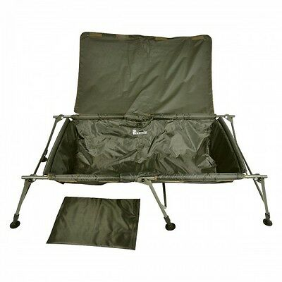NEW Prestige Unhooking Carp Fishing Cradle - PCC