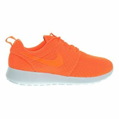 Nike Roshe One Womens Shoes Asst Sizes Brand New 511882 881
