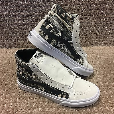 aa3d42a3a0d VANS MEN S SHOES