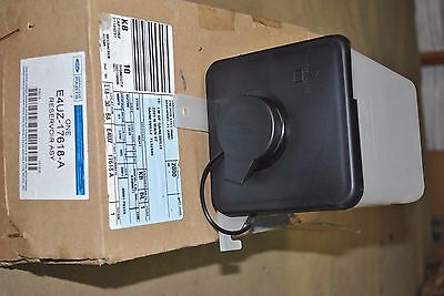 74 75 76 77 Nos Ford Econoline Washer Jug D4Uz A With Fo Mo Co Logo In Orig. Box