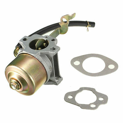 Engine Generator Carburetor Carb Fit For Robin Wisconsin EY15 EY20 227-62450-10