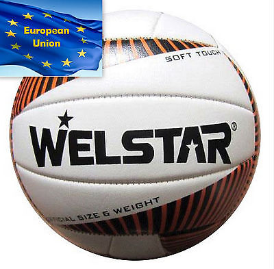 Vollyball  Ball Official Size and weight