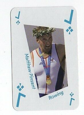 Sports Memorabilia Chris Hoy Britsh Legends Tt Card