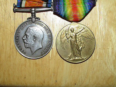 WW1 British Medal Group named to Leicestershire Regiment