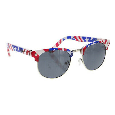 7e4179a4d9d GLASSY Sunhater Sunglasses MORRISON FLAG Shades